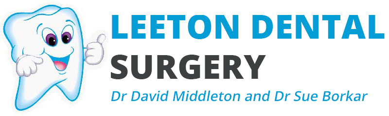 Leeton Dental Surgery